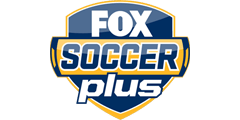 Sports TV Packages - FOX Soccer Plus - Baraboo, Wisconsin - Star Connection - DISH Authorized Retailer
