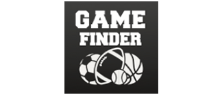 Game Finder | TV App |  Baraboo, Wisconsin |  DISH Authorized Retailer