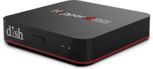 The HopperGO - On the GO DVR -  Baraboo, Wisconsin - Star Connection - DISH Authorized Retailer