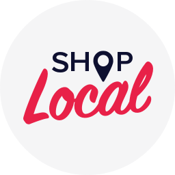 Shop Local at Star Connection