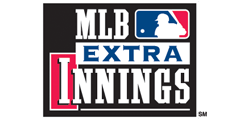 Sports TV Packages - MLB - Baraboo, Wisconsin - Star Connection - DISH Authorized Retailer
