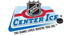 Sports TV Packages -NHL Center Ice - Baraboo, Wisconsin - Star Connection - DISH Authorized Retailer