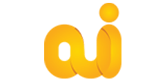 Oui | International Channels from Star Connection