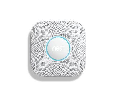 DISH Smart Home Services - Nest Protect - Baraboo, Wisconsin - Star Connection - DISH Authorized Retailer