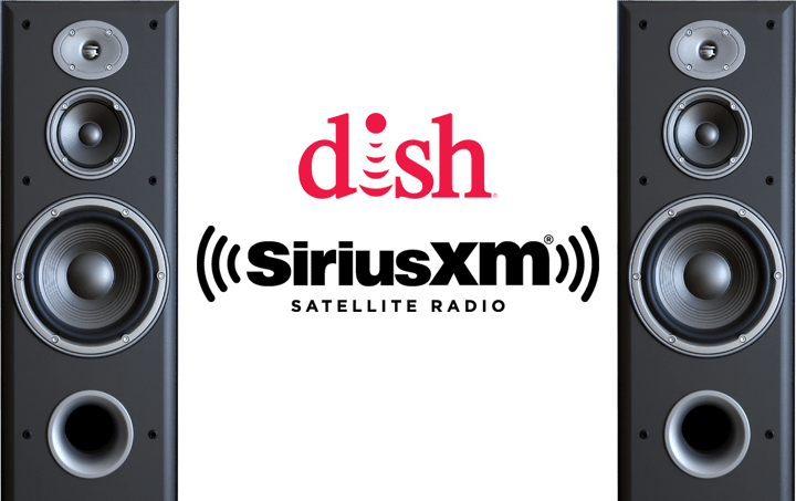 DISH with Sirius XM Radio - Baraboo, Wisconsin - Star Connection - DISH Authorized Retailer