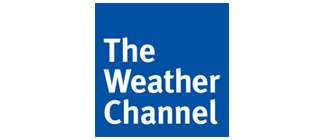 The Weather Channel | TV App |  Baraboo, Wisconsin |  DISH Authorized Retailer