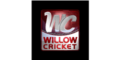 Sports TV Packages - Willow Cricket - Baraboo, Wisconsin - Star Connection - DISH Authorized Retailer